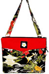 Sew Easy I-PAD Tote bag pattern in PDF format