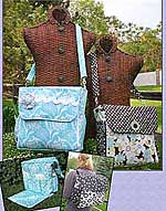 Classic For Moms Pattern in PDF